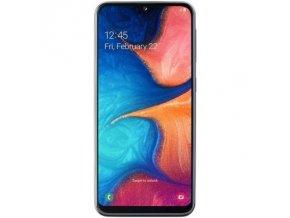 Přehrání software Samsung Galaxy A20e, SM-A202F