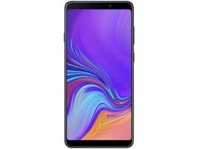 Odblokování FRP Samsung Galaxy A9 2018, SM-A920F