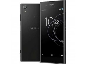 Odblokování FRP Sony Xperia XA1 Plus, G3412