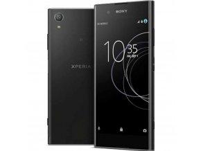Přehrání software Sony Xperia XA1 Plus, G3412