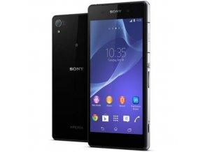 Výměna displeje Sony Xperia Z2, D6503