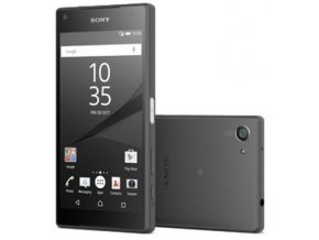 Sony Xperia Z5 compact, D5823