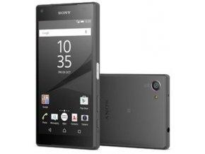 Výměna mikrofonu Sony Xperia Z5 compact, D5823