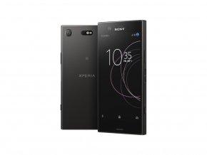 Sony Xperia XZ1,L8341