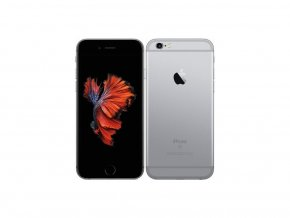 Výměna zadní kamery Apple  iPhone 6S