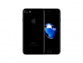 Výměna rozbitého skla Apple iPhone 7