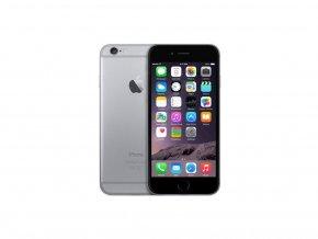 Výměna zadní kamery Apple iPhone 6