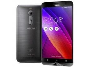 Výměna displeje Asus Zenfone 2 ZE551ML