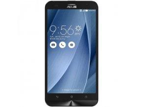 Výměna displeje Asus Zenfone 2 Laser ZE551KL