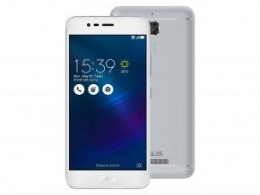 Odblokování FRP Asus Zenfone 3 Max ZC520TL