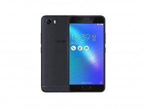 Přehrání software Asus Zenfone 3S Max ZC521TL