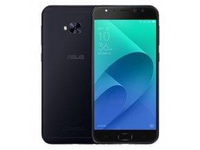 Asus Zenfone 4 Selfie ZD552KL