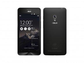 Přehrání software Asus Zenfone 5 A500CG