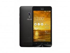 Přehrání software Asus Zenfone 6 A601CG