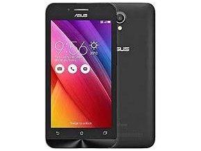 Výměna displeje Asus Zenfone Go ZC451TG