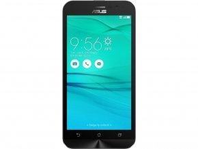 Výměna displeje Asus Zenfone Live ZB501KL