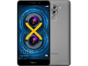 Odblokování FRP Honor 6X