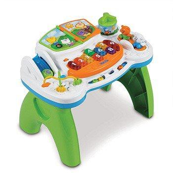 hrací stolečky