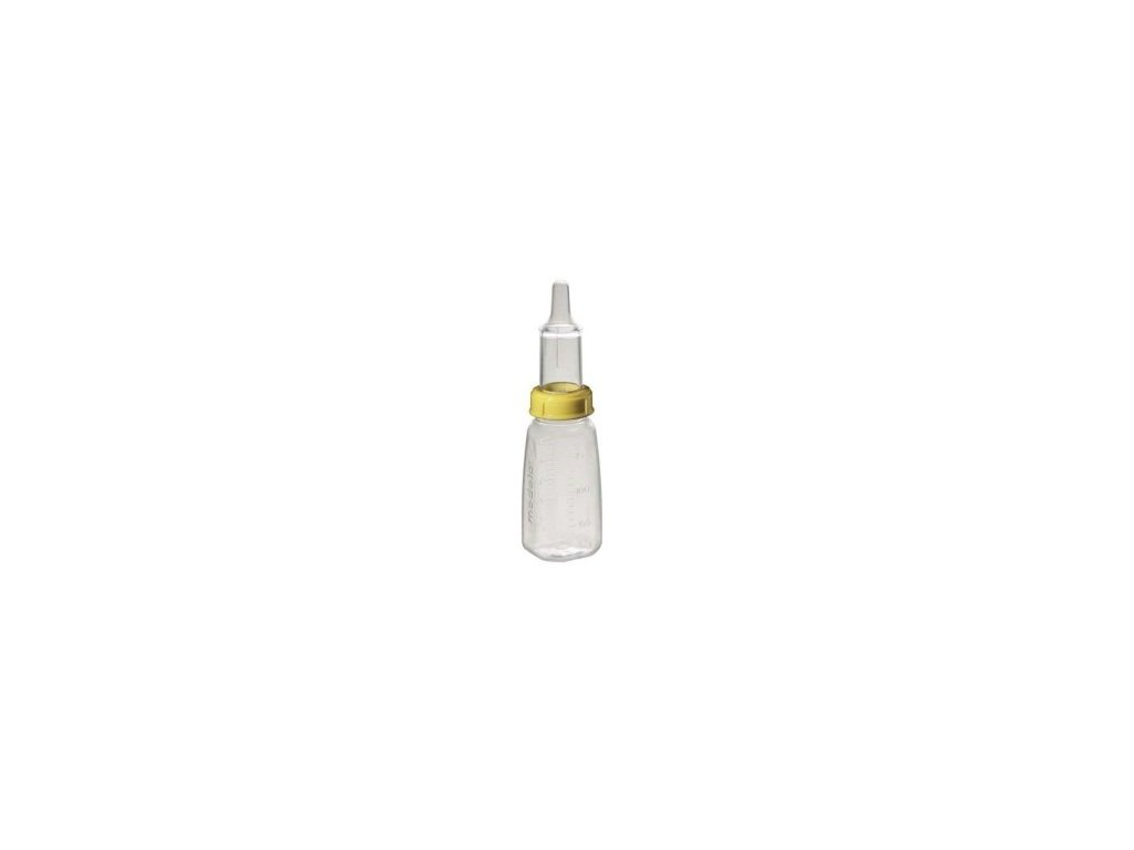 lahev Medela Haberman pro děti s rozštěpem 008.0114