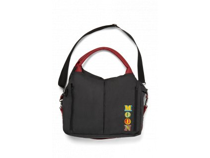 68010042 901 WICKELTASCHE TREND LONDON FRONT copy