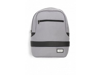 68000045 203 BACKPACK STONE FRONT copy