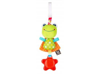 BENBAT Závěsná hračka, Frog