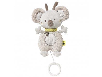 BABY FEHN Hrací hračka koala, Australia Koala