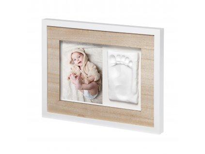 BABY ART Tiny Style Wooden