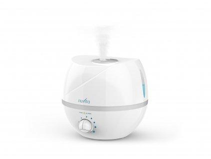 NUVITA Ultrazvukový zvlhčovač vzduchu
