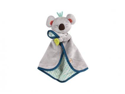 B-TOYS Muchláček koala Fluffy Koko