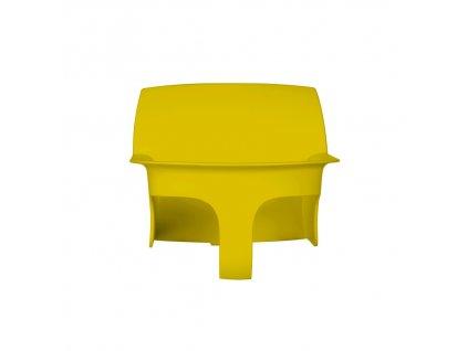 Cybex Lemo Baby Set Canary Yellow 2020 DÁREK
