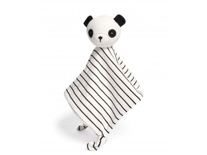 Mamas & Papas Muchláček Panda DÁREK