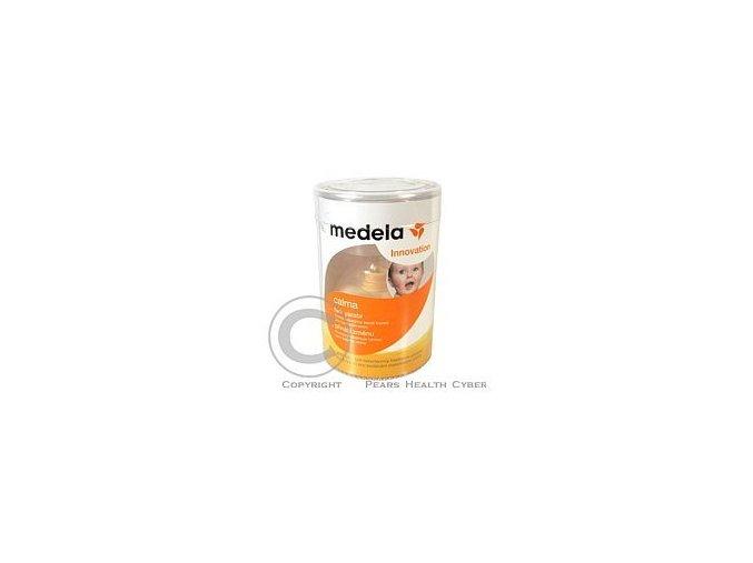 Calma systém Medela pro kojené děti (bez lahvičky) 008.0142