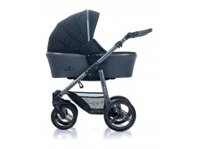 carbo lux black 1 (1)