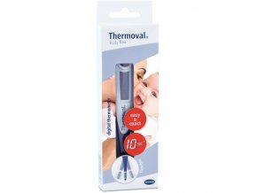 925053 Thermoval%20Kids%20flex