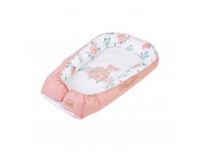 Kokon niemowlęcy Rose N001