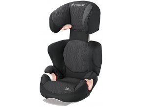 Maxi Cosi Rodi Air Protect Seat Cover Black crystal.9792a