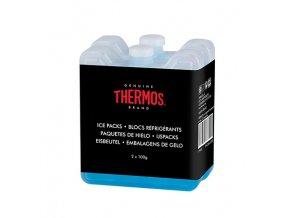 THERMOS Chladící náplň 2x100 g