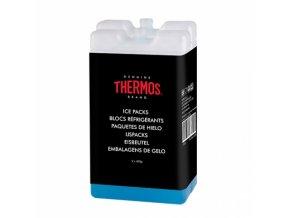 THERMOS Chladící náplň 2x400 g