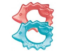 Canpol babies Chladící kousátko ježek Canpol 2/008