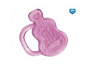 Canpol babies Chladící kousátko kytara Canpol 74/004
