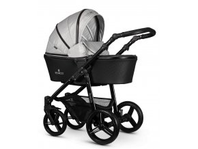 carry cot shadow 02 1