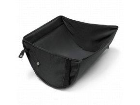 OUTnABOUT NIPPER double košík black