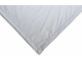 Emitex Deka letní 80x100 bavlna šedá