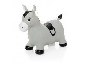 ZOPA Hopsadlo Skippy, Horse