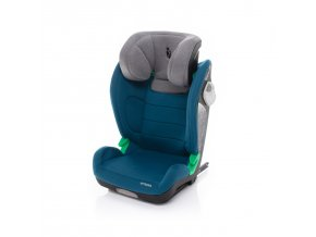 ZOPA Autosedačka Integra i-Size, Coral Blue