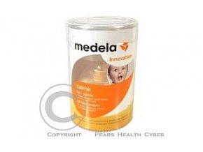 Calma systém Medela pro kojené děti (bez lahvičky)