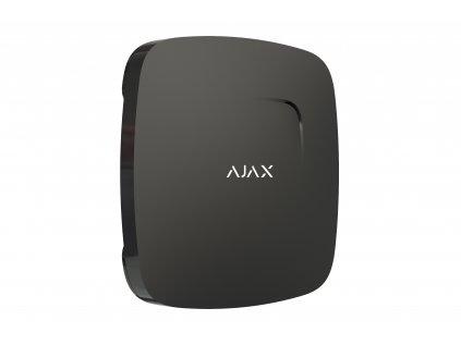 Ajax FireProtect, černý
