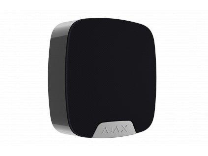 Ajax HomeSiren, černá