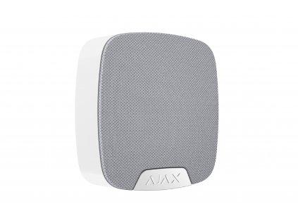 Ajax HomeSiren, stříbrná